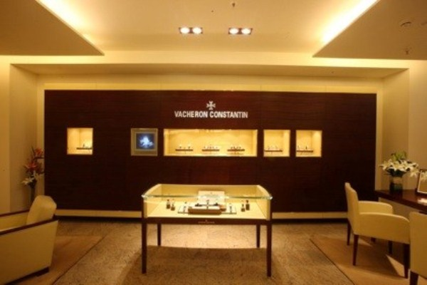 WTFSG_vacheron-constantin-opening-india_boutique