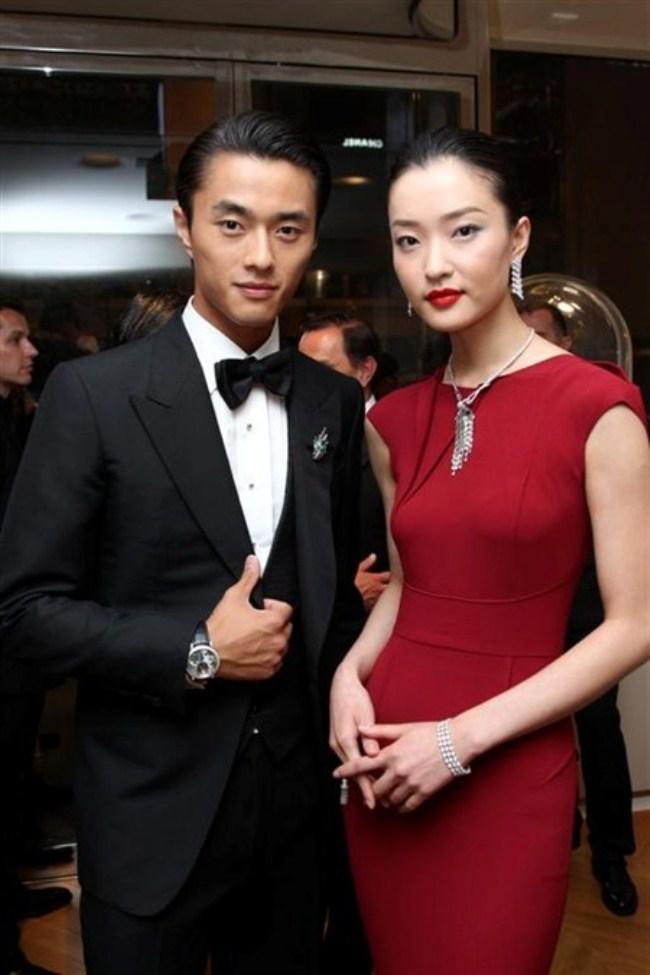 WTFSG_van-cleef-arpels-opens-hong-kong-maison_Zhao-Lei_Du-Juan