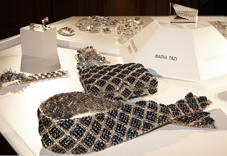 WTFSG_world-jewelry-facets-comes-to-paris_Badia-Tazi