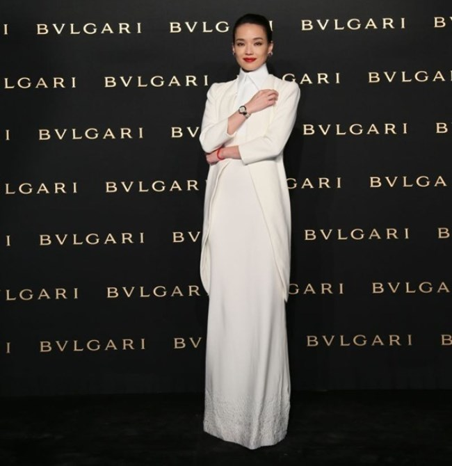 WTFSG_bulgari-lvcea-collection_shu-qi-ladies-watches-ambassador_1