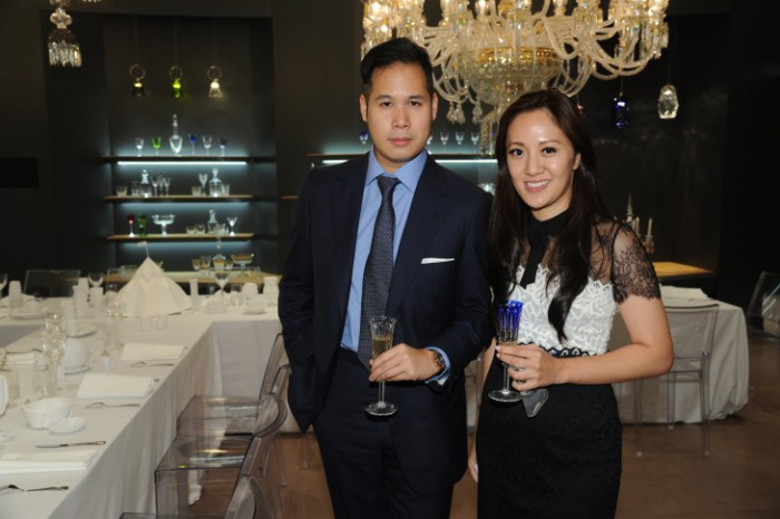 WTFSG_saint-louis-asia-flagship-store-grand-opening_Brandon_Jenny-Chau
