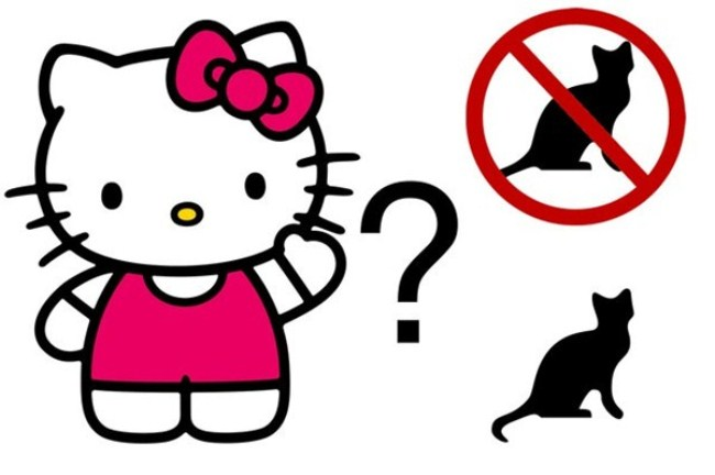 WTFSG_sanrio-confirms-hello-kitty-is-a-cat-sort-of