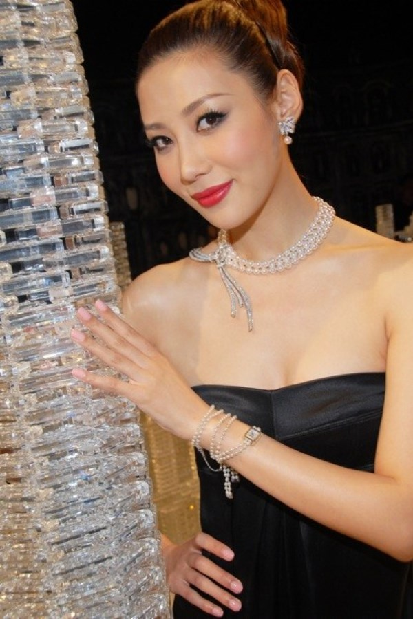 WTFSG_chanel-high-jewellery-collection-hk_model_1