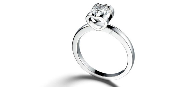 WTFSG_chopard-engagement-ring-collection_7