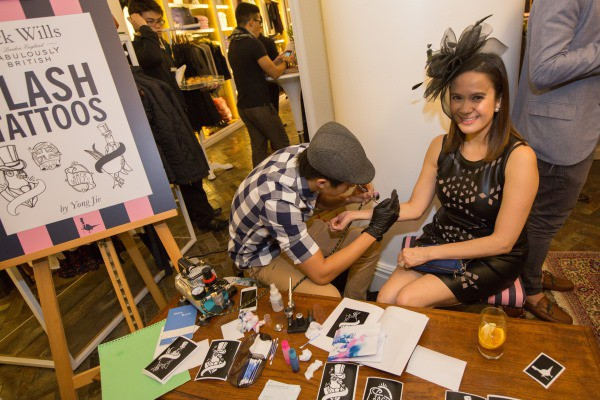 WTFSG_jack-wills-debuts-in-singapore_temporary-airbrush-tattoo-booth