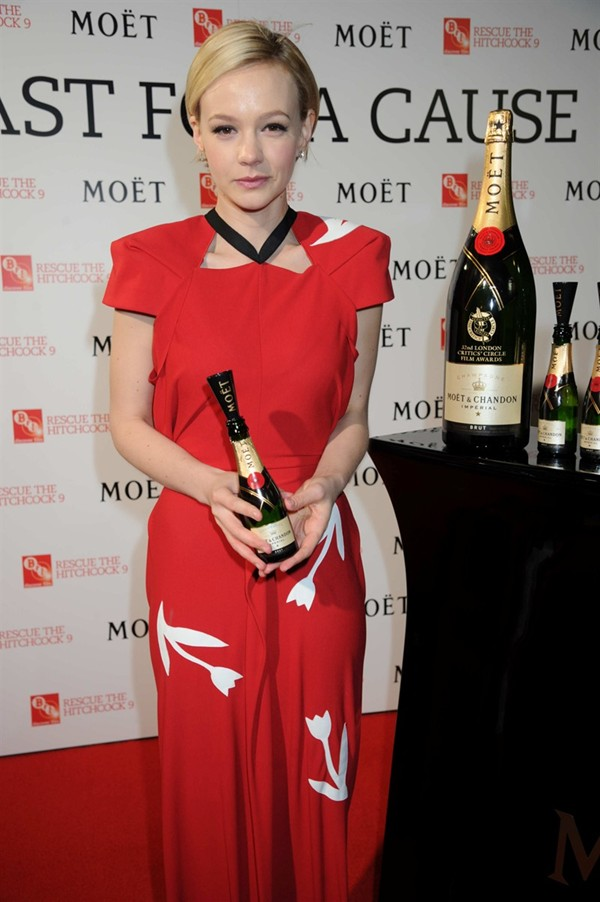 WTFSG_moet-chandon-toast-for-a-cause-celebrities_Carey-Mulligan