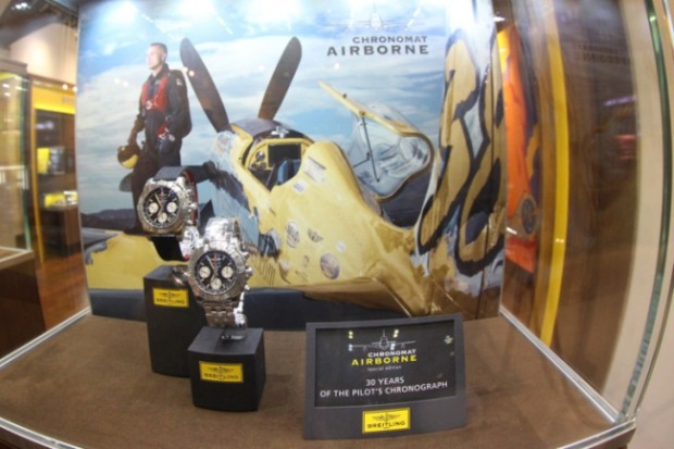 WTFSG_breitling-celebrates-30-years-flagship-chronomat-timepiece_airborne-watches