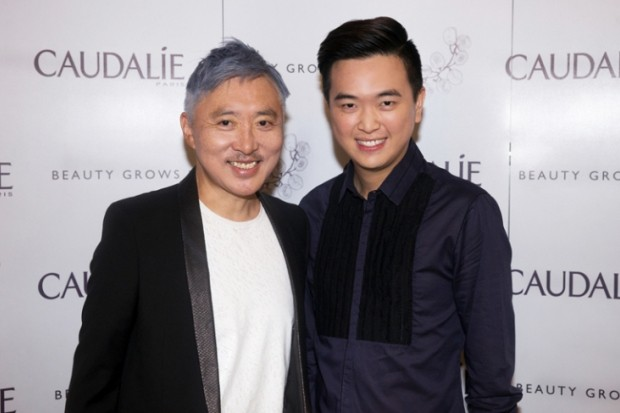 WTFSG_caudalie-boutique-spa-grand-opening_Alan-Lung_Ken-G