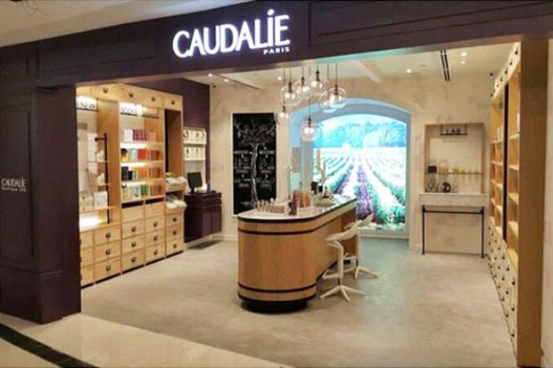 WTFSG_caudalie-opens-first-southeast-asia-boutique-spa-kuala-lumpur_1