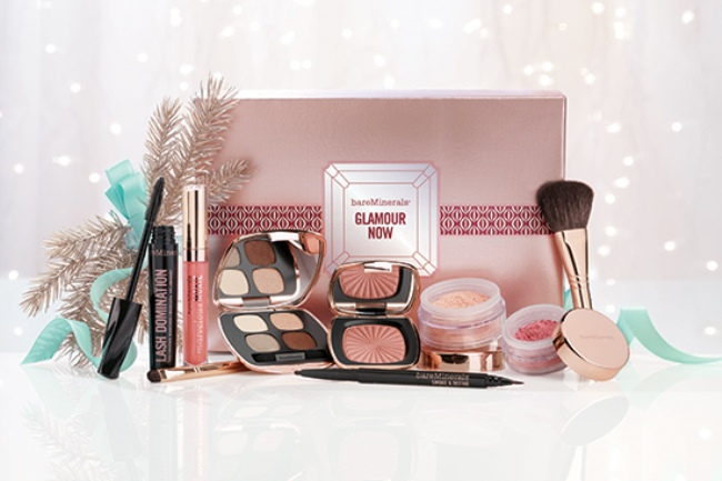 WTFSG_bareminerals-glamour-now-holiday-collection