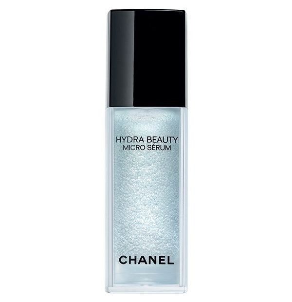 WTFSG_chanel-hydra-beauty-micro-serum_2