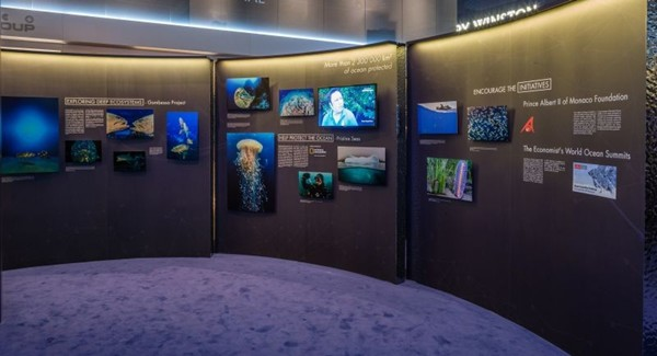 WTFSG_blancpain-debuts-ocean-commitment-exhibition_3