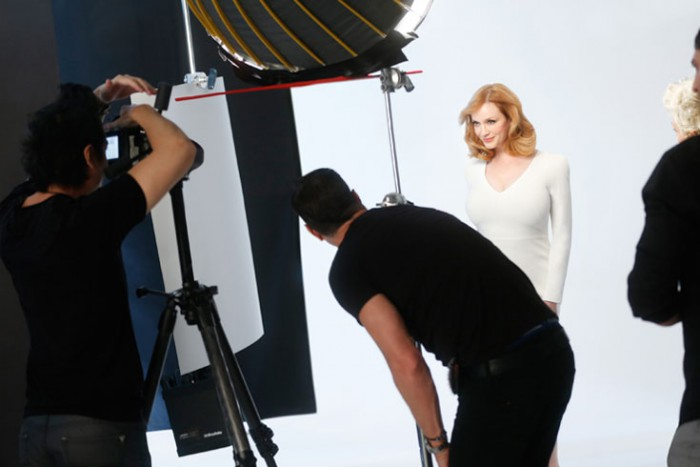 WTFSG_christina-hendricks-blonde-hair_Clairol_behind-the-scenes
