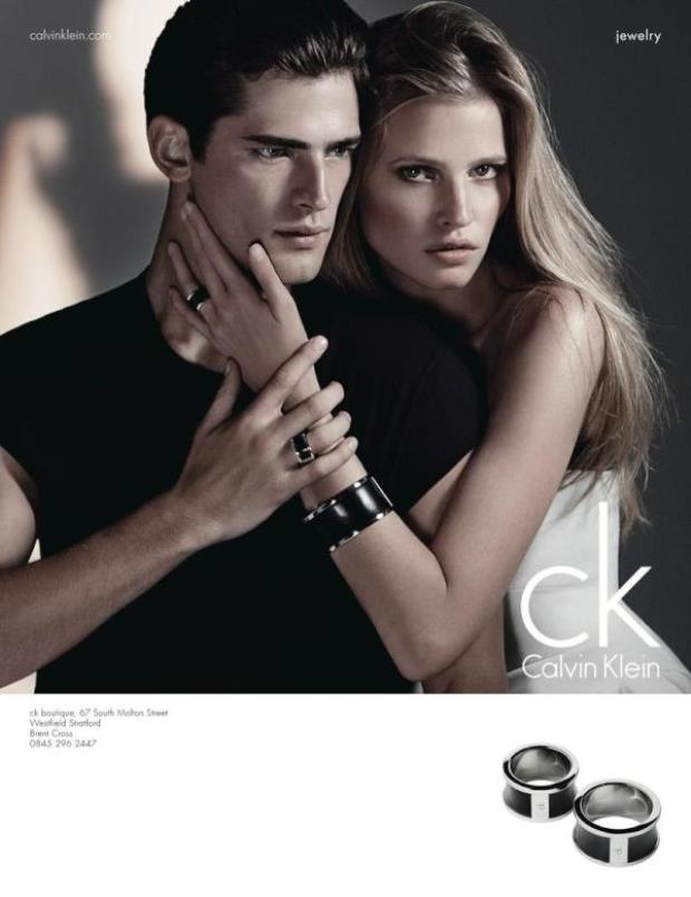 WTFSG_ck-calvin-klein-fall-2012-watch-jewelry-campaign