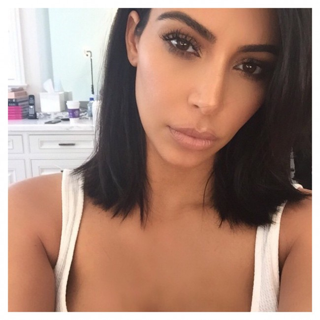 WTFSG_kim-kardashian-short-haircut