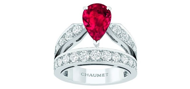 WTFSG_chaumet-josphine-collection_9