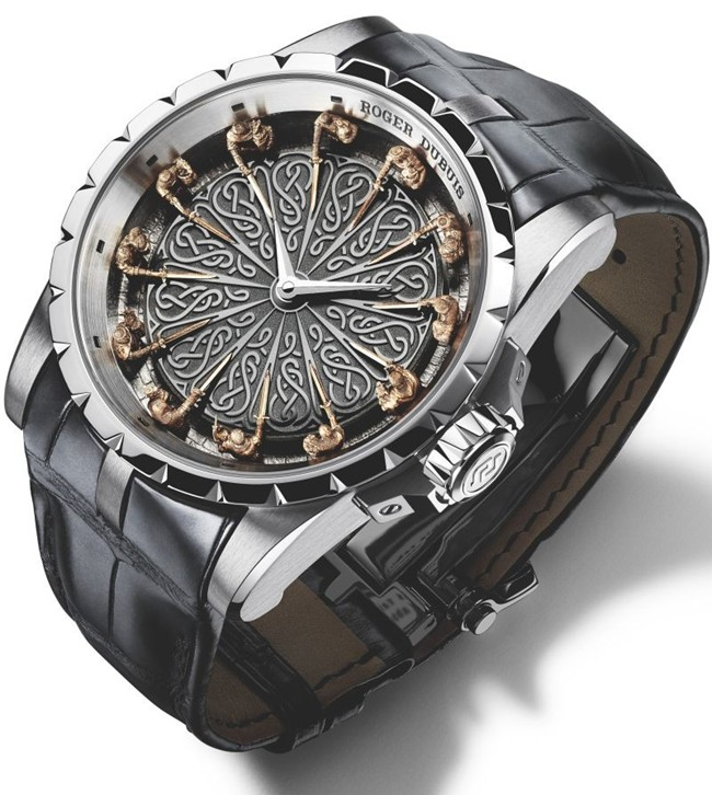 WTFSG_excalibur-knights-of-the-round-table-ii-roger-dubuis_1