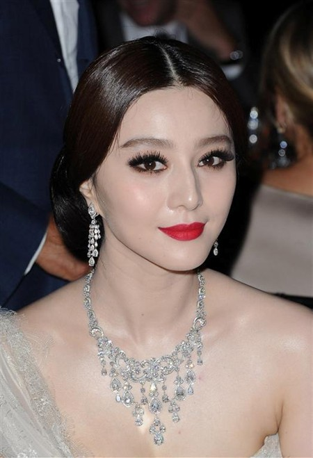 WTFSG_sortilge-de-cartier-the-magic-of-the-stones-gala-bash_Fan-Bing-bing