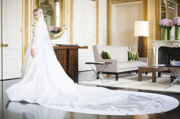 WTFSG_Nicky-Hilton-Valentino-Wedding-Dress_3
