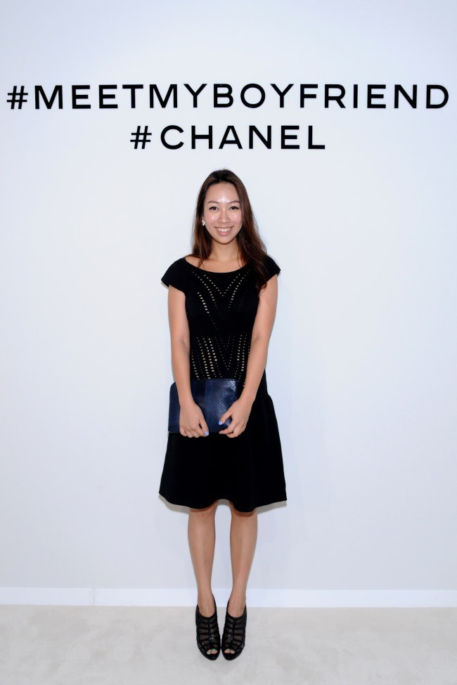 WTFSG_chanel-boy-friend-launch-party-hk_13