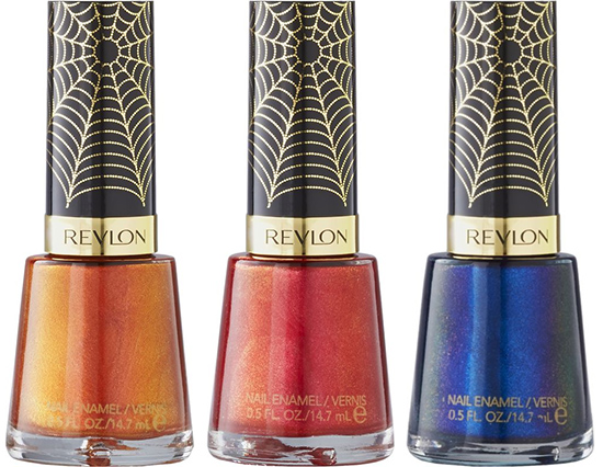 WTFSG_revlon-spiderman-collection-summer-2014_3