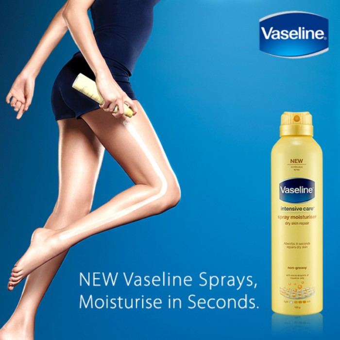 WTFSG_vaseline-intensive-care-spray-moisturisers_ad