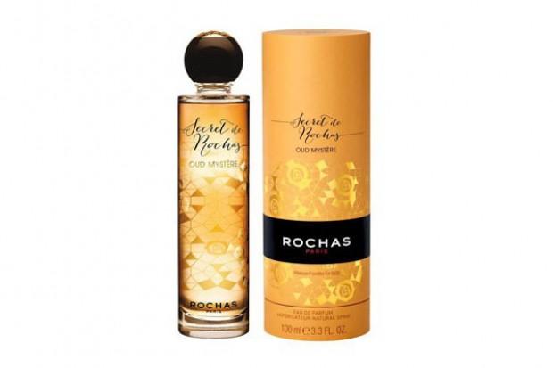 WTFSG_Rochas-Secret-de-Rochas-Oud-Mystere