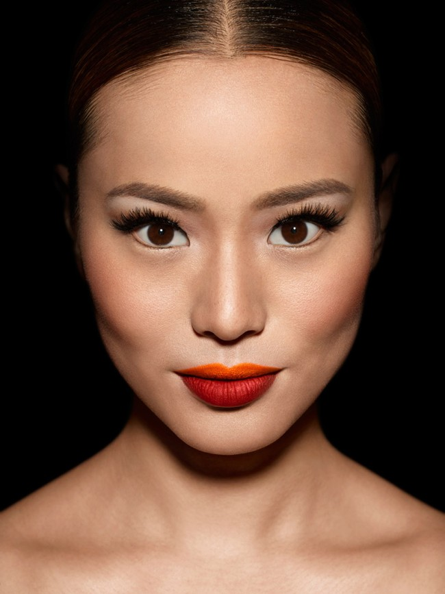 WTFSG_jamie-chung-make-up-for-ever_1