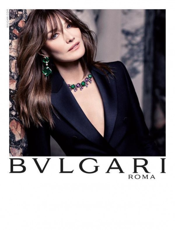 WTFSG_Bulgari-Fall-Winter-2015_1