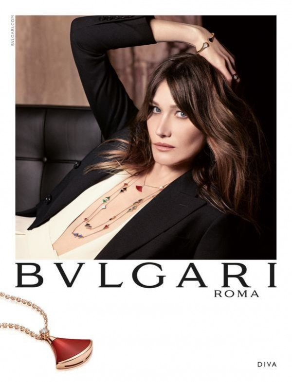 WTFSG_Bulgari-Fall-Winter-2015_2