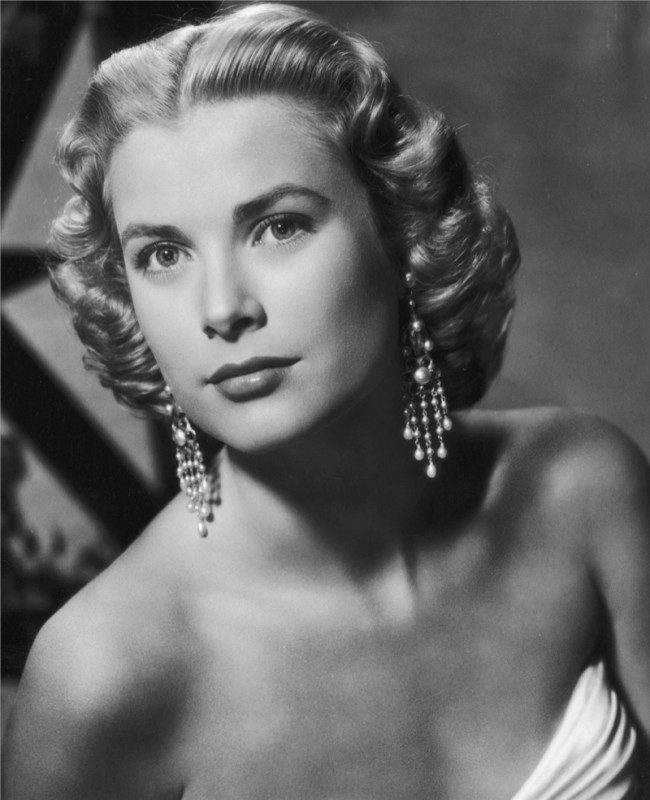 WTFSG_Grace-Kelly-1950s-Hairstyles