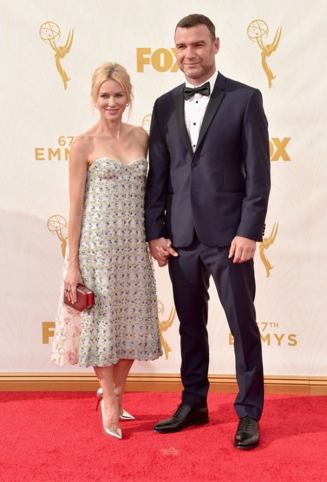 WTFSG_Naomi-Watts-2015-Emmys-Dior-Couture-Dress