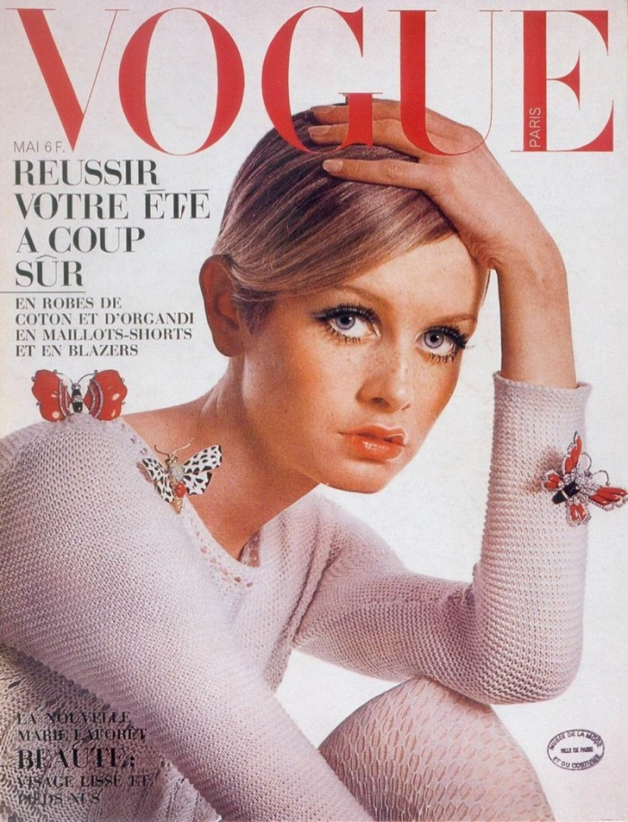 WTFSG_Twiggy-Vogue-1967-Cover