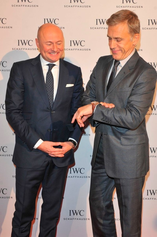 WTFSG_christoph-waltz-presents-first-filmmaker-award-iwc-gala-event_2