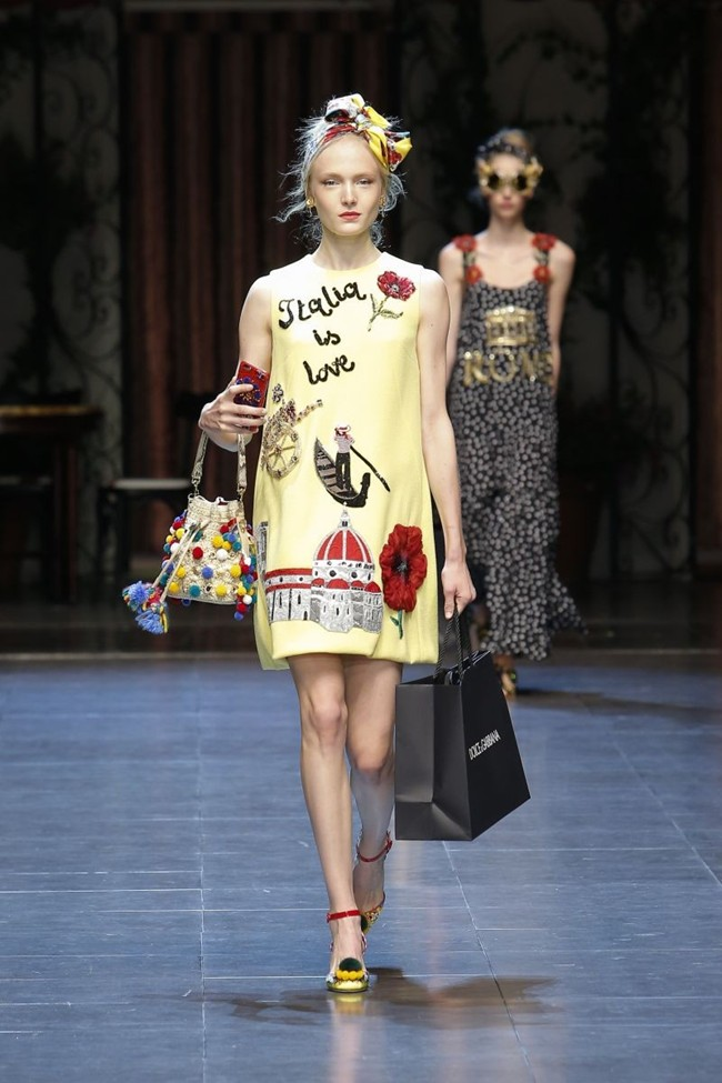 WTFSG_dolce-gabbana-italia-is-love-spring-2016-women_1