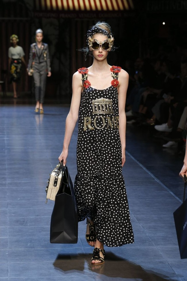 WTFSG_dolce-gabbana-italia-is-love-spring-2016-women_5