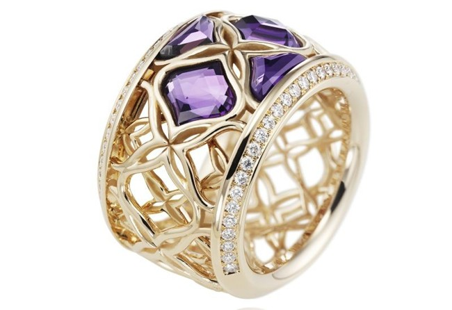 WTFSG_sovereign-elegance-chopard-imperiale-jewelry_4