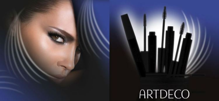 WTFSG_Artdeco-Summer-2013-Mascara-Highlights-Collection