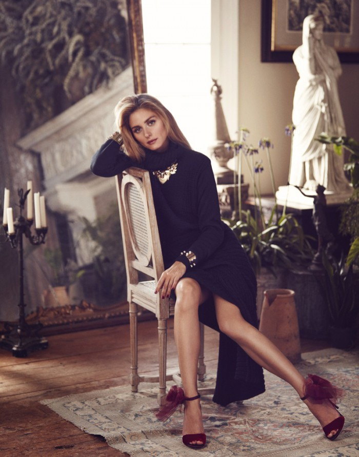 WTFSG_olivia-palermo-baublebar-jewelry-collaboration_5