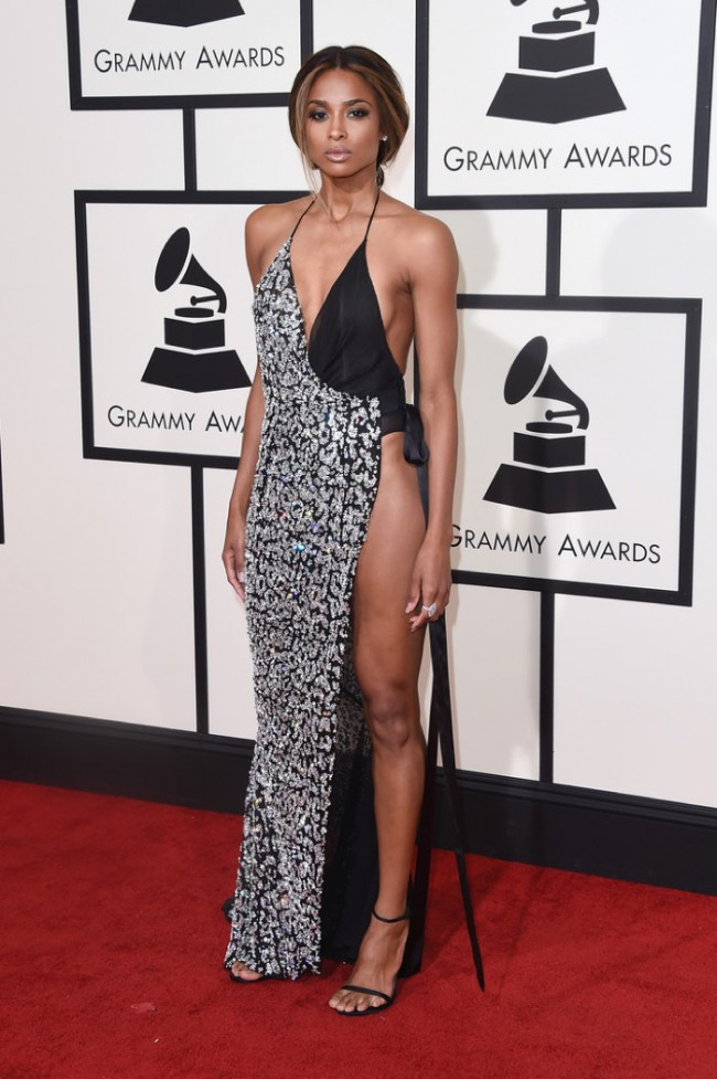 WTFSG_2016-grammy-awards-red-carpet_Ciara