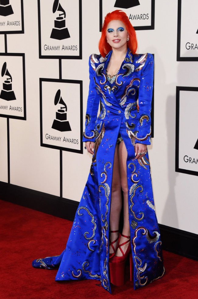 WTFSG_2016-grammy-awards-red-carpet_Lady-Gaga