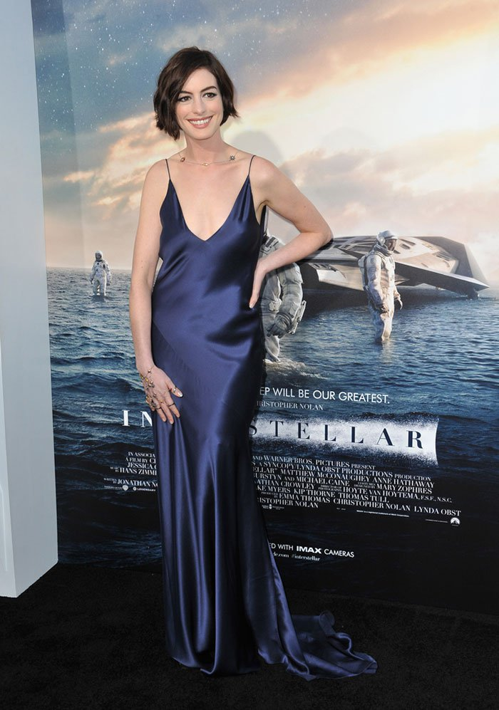 WTFSG_Anne-Hathaway-Blue-Slip-Dress