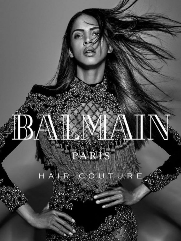 WTFSG_Balmain-Hair-Couture-Winter-2016-Campaign_2