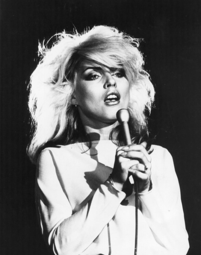 WTFSG_Debbie-Harry-Blondie-Stage-Hair