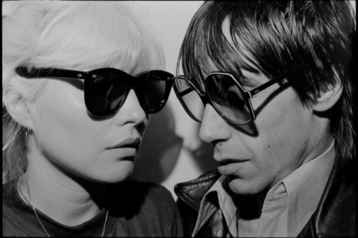 WTFSG_Debbie-Harry-Iggy-Pop-Sunglasses
