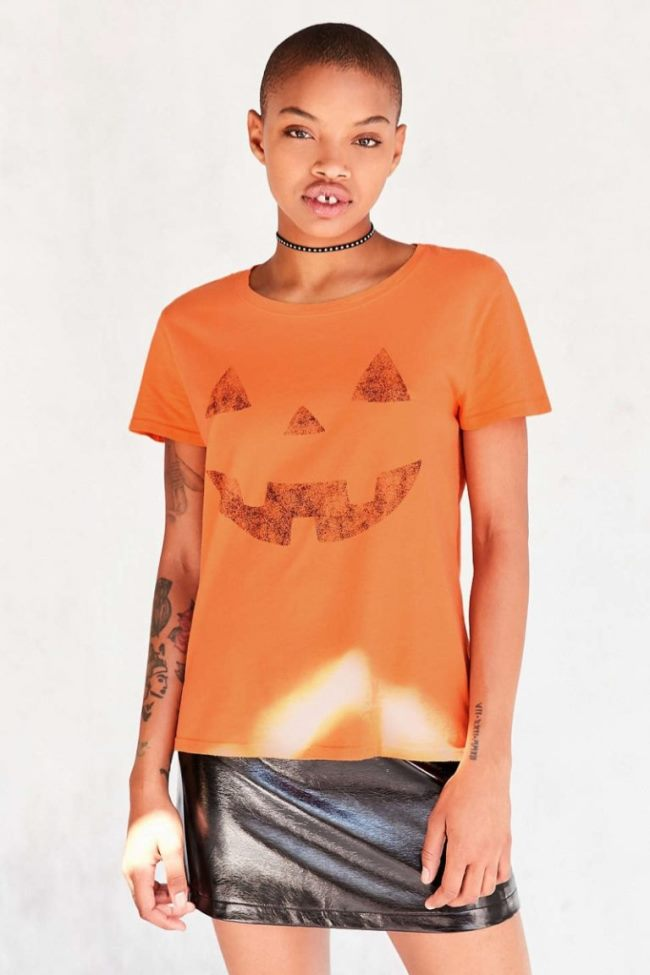 pumpkin-tee-project-social-t