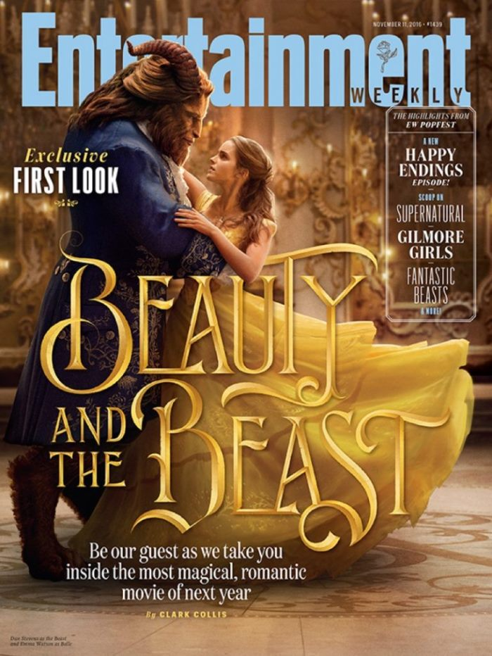 emma-watson-beauty-beast-entertainment-weekly-cover-photo