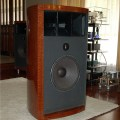 Custom 3 way horn home theater forum and systems hometheatershack