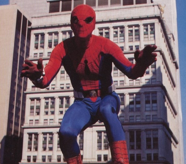 spiderman1977