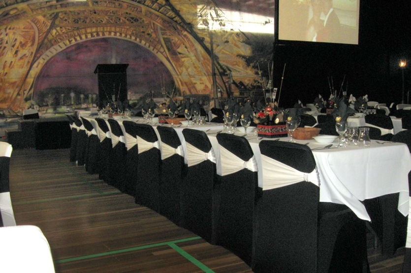 chair covers gladstone michigan adirondack pcyc warechair telephone 07 49781578 email warepics tpg com au qld 4680 copyright chaircovers 4 hire